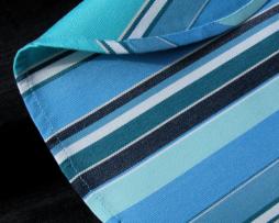 Sunbrella_stripe_tablecloth