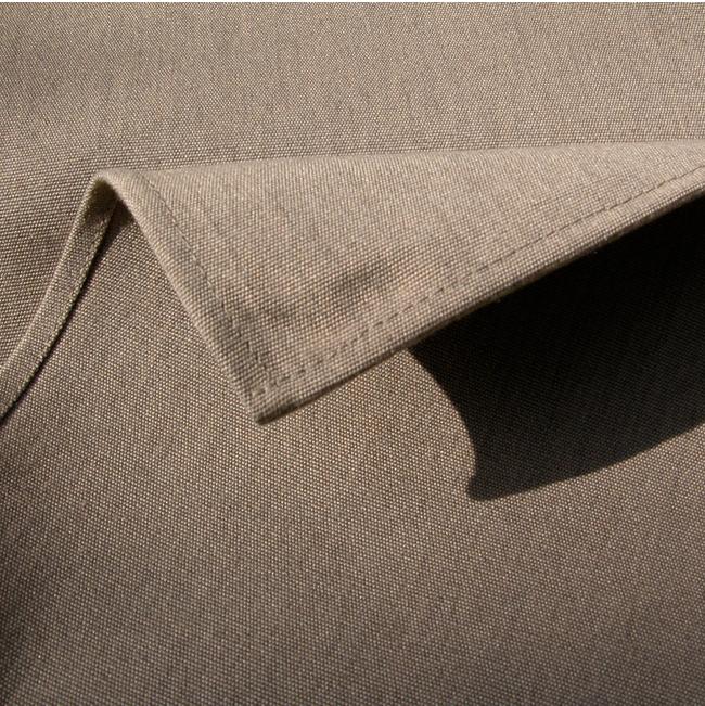 sunbrella_canvas_tablecloth