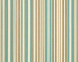 Sunbrella Canvas Gavin Mist Stripe 56052-0000 outdoor fabric for outdoor drapes and curtains