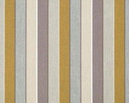 Sunbrella Canvas Milano Dawn 56087-0000 outdoor fabric for draperies and curtains