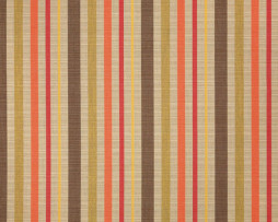 Sunbrella Canvas Solana Dusk Stripe 56098-0000 outdoor drapery fabrics perfect for curtains and outdoor tablecloths and cushions