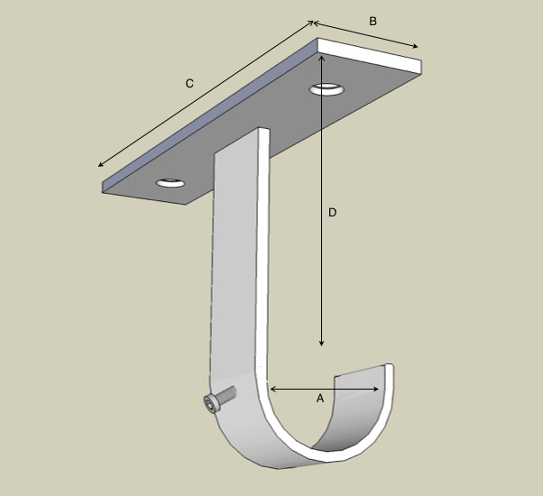 Ceiling_bracket_inline_labels