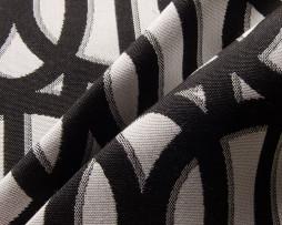Sunbrella Sunbrella Reflex Classic 145094-0000 outdooor fabric