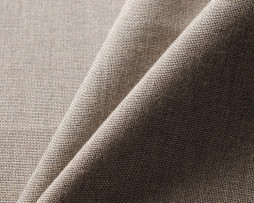 Sunbrella Cast Ash 40428-0000 Outdoor Fabric