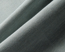 Sunbrella Cast Mist 40429-0000 Outdoor Fabric