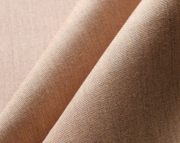 Sunbrella Cast Petal 40431-0000 Outdoor Fabric