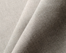 Sunbrella Cast Mist Silver 404330-0000 Outdoor Fabric
