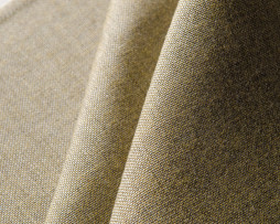 Sunbrella Cast Tinsel 40435-0000 Outdoor Fabric