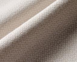"Sunbrella 44285-0000 Action Linen 54"" Upholstery Fabric"