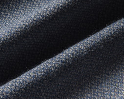 "Sunbrella 44285-0004 Action Denim 54"" Upholstery Fabric"