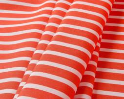 Genuine Sunbrella 58031-0000 Shore Flame, Outdoor Fabric
