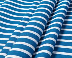 Genuine Sunbrella 58032-0000 Shore Regatta, Outdoor Fabric