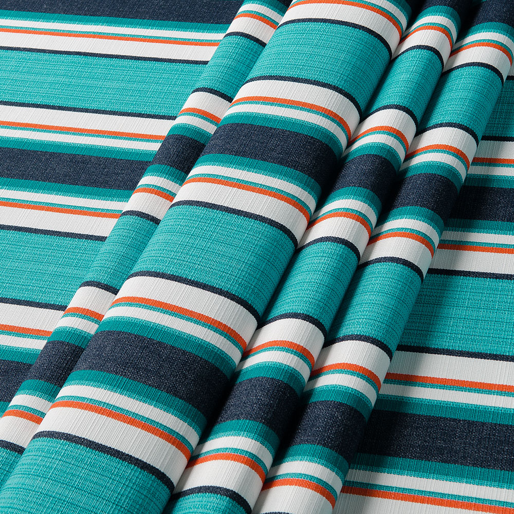 Sunbrella 58040 0000 Token Surfside