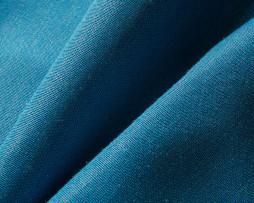 Genuine Sunbrella Canvas Regatta 5493 Outdoor Fabric