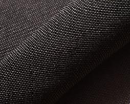 Genuine Sunbrella Sailcloth Space 32000-0036 Outdoor Fabric