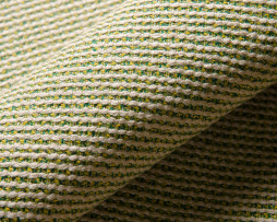 42077-0000 Hybrid Lime Outdoor fabric